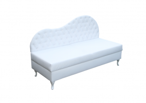 sofafb