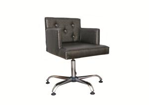 krzeslo_style_ba
